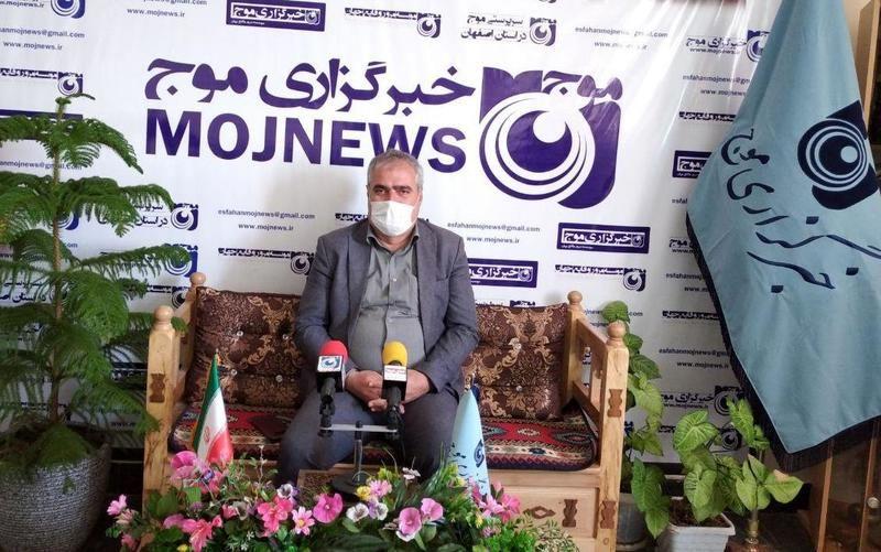 وحدت رمز پیشرفت کشاورزی ایران است
