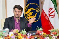 ارسال 3000 تخته فرش توسط کمیته امداد اصفهان به مناطق سیلزده