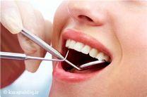 بیمه ها زیر بار تامین هزینه های دندانپزشکی نمی روند