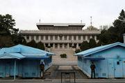کره جنوبی وعده کمک 8 میلیون دلاری به کره شمالی داد