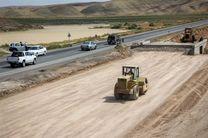 احداث 213 کیلومتر بزرگراه در استان اردبیل