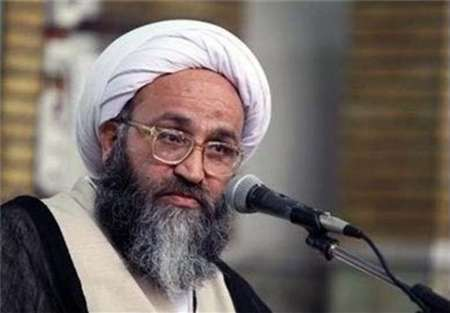 وزارت نفت در سیاست های خود نسبت به خوزستان تجدید نظر کند