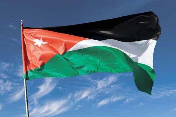 واکنش اردن به اقدامات تروریستی تهران