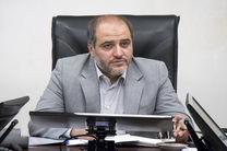 مکتب سردار شهید حاج قاسم سلیمانی مبتنی بر اخلاص، توکل و عمل گرایی بود