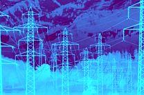 سامانه جامع شرکت های برق و آب برای نخستین بار نهایی شد
