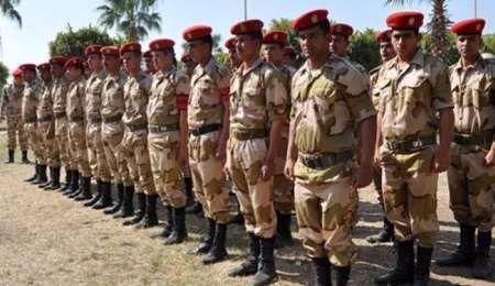 عربستان ادعا و مصر تکذیب کرد/ قاهره نیرو اعزام نکرده است