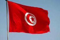 تونس سفیر انگلیس را احضار کرد