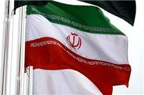 پرچم ایران در دهکده بازی های دانشجویان جهان برافراشته شد
