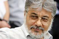 سحرخیز به اتهام تبلیغ علیه نظام به سه سال حبس محکوم شد
