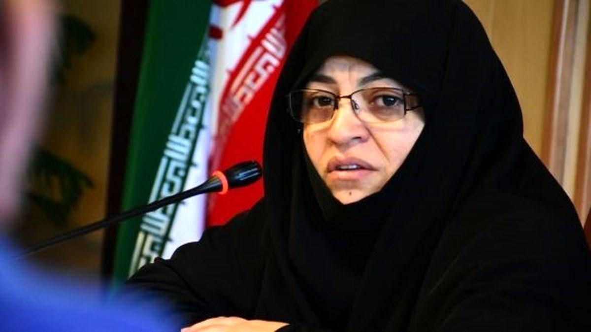 انجام بیش از ۲۷۶ هزار تست کرونا در استان اصفهان