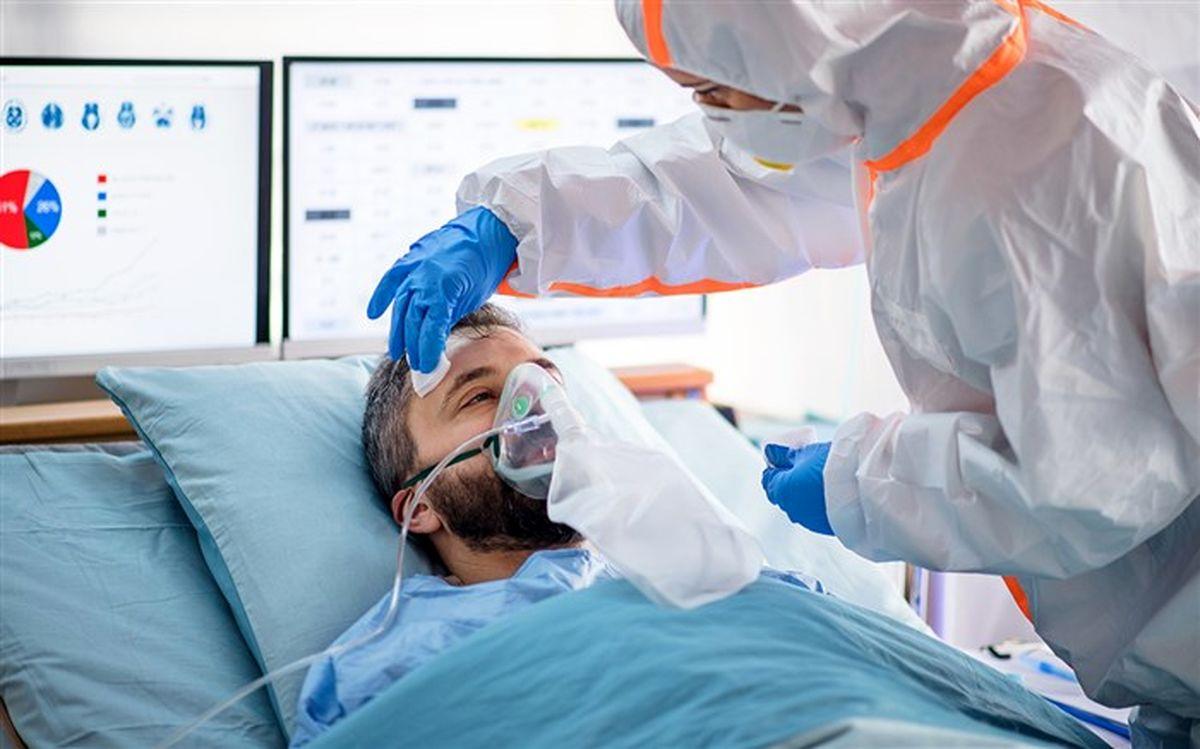 آغاز درمان سرپایی بیماران مبتلا به کرونا در مراکز ۱۶ ساعته