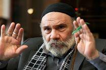 تغییر رییس فرهنگستان هنر با نامه ریاست جمهوری/ آیا سید محمد بهشتی به این سمت منصوب می شود