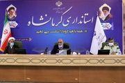 سردار قاسم سلیمانی تبدیل به نماد جهانی ایثار و شهادت شده است