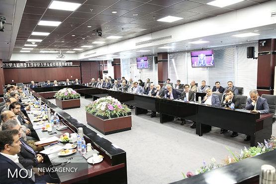 بانک سپه در حوزه فعالیت های دانش بنیان و فناوری اطلاعات سرمایه گذاری می کند