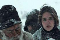 فیلم سینمایی دایان در جشنواره جهانی فجر اکران می شود