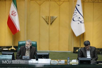 دومین روز بررسی صلاحیت وزرای پیشنهادی دولت دوازدهم