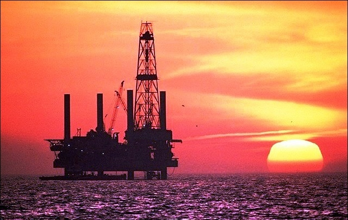 بازار سوخت آسیا در مرکز توجه قرار دارد
