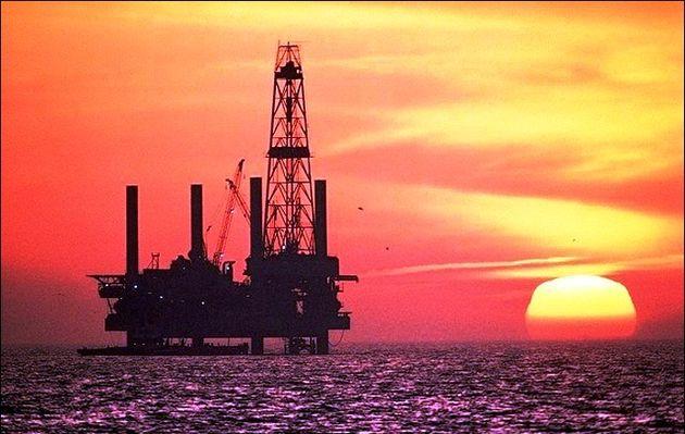 ترکمنستان خواستار صادرات ۷ میلیارد متر مکعب گاز به ایران شد