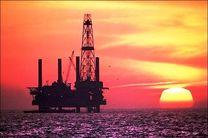 تولید نفت لیبی به یک میلیون بشکه نزدیک میشود