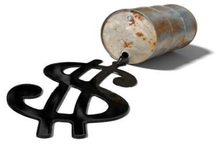 قیمت نفت برنت به حدود ۴۸ دلار رسید