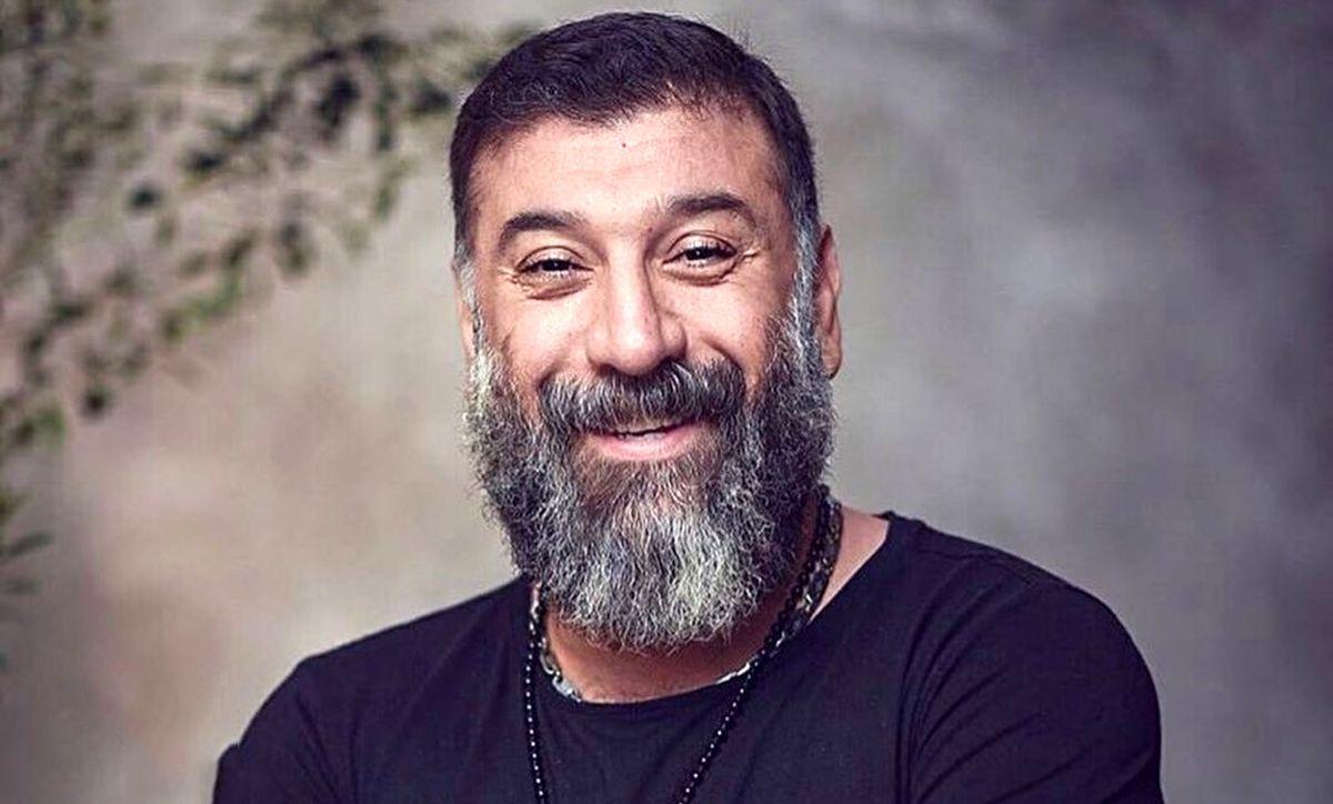 آخرین وضعیت جسمانی علی انصاریان از زبان پزشک معالجش/ حال انصاریان وخیم است