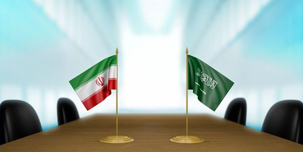 یک مقام عراقی دیدار مسئولان ایران و عربستان را تایید کرد