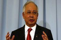 انتخابات زودهنگام در مالزی برگزار می شود