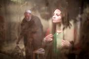 نمایش فیلم حوا، مریم، عایشه در خانه هنرمندان