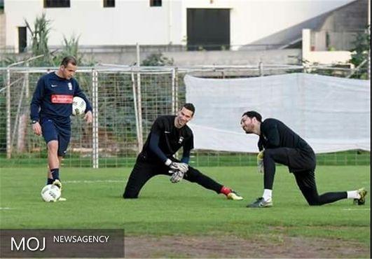 تیم حقیقی به دنبال حضور در لیگ اروپا است