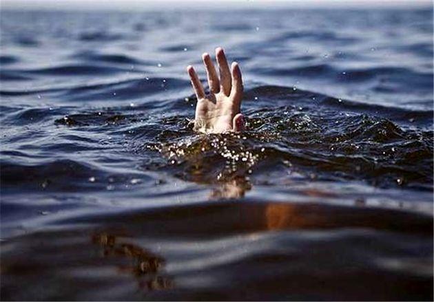 شنا در آبگرم نیمه کار بندر خمیر جان دو نفر را گرفت