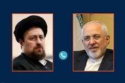 همگان می دانند که شما مسئول اصلی سیاست خارجی ایران هستید