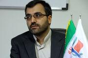 بیابان زدایی خوزستان اولویت اردوهای جهادی است/راه اندازی سایت روستا کالا برای عرضه محصولات روستاییان با حذف واسطه ها