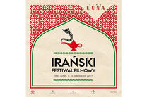 جشنواره فیلمهای ایرانی ورشو در لهستان آغاز شد