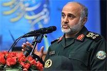 عبور ناوگروه ۷۵ ارتش از ۳ اقیانوس، ۳ کانال مهم و گذر از کنار ۵۵ کشور قدرت دریایی ایران را توسعه داد