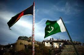 تیراندازی در مرز افغانستان به کشته و زخمی شدن 7 نفر انجامید