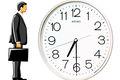 کاهش ساعت کار اداری خوزستان در هفته آینده