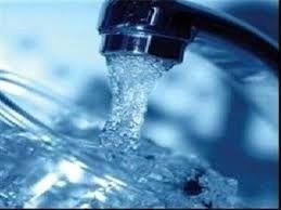 کاهش سرانه مصرف آب خانگی در اصفهان 35 لیتر در شبانه روز است
