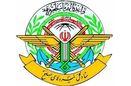 آزادسازی خرمشهر نگین درخشان حماسه دفاع مقدس است