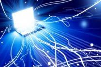 پایان فاز اول شبکه ملی اطلاعات