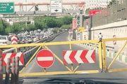 مسیر تحول دیجیتال در ایران بسته است