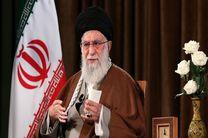 اگر میخواهند ایران به تعهدات برگردد، آمریکا باید همه تحریمها را رفع کند