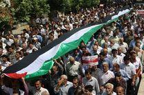 بیانیه سازمان حج برای روز قدس/ رژیم صهیونیستی محکم به زوال است