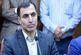 با حکم وزیر کشور، وحید رشیدی شهردار خرمآباد شد