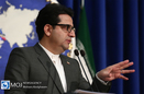 واکنش ایران به اقدام تروریستی رژیم اشغالگر قدس در حمله به غزه