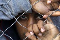 افزایش چشمگیر اخراج پناهندگان در سال ۲۰۱۶ در آلمان