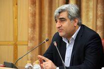 آمار تصادفات و تلفات جادهای زیبنده استان گیلان نیست