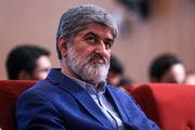 تیمی که با خوردن یک گل از هم میپاشد و نمیتواند داشتههای خود را به نمایش بگذارد/ تیم ملی ایران شخصیت قهرمانی را نداشت