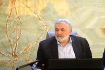 روابط اقتصادی ایران و گرجستان توسعه می یابد