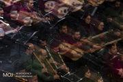 سازمان توسعه تجارت ایران میزبان اهالی موسیقی می شود