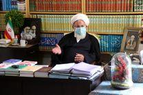 فرآیند رسیدگی به امور مردم در شهرداری یزد باید اصلاح شود/ تاکید بر  شفافیت امور برای مردم